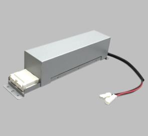 位相調光対応電源装置(絶縁型高出力タイプ)