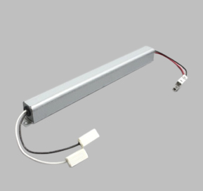 位相調光対応電源装置(絶縁型30φ穴対応)