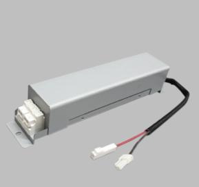 位相調光対応電源装置(絶縁型50φ穴対応)